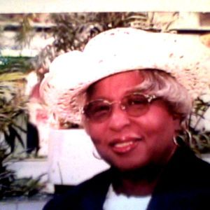 HAPPY BORN DAE MOMMA FROM THE FAMILY...1931-2009..R.I.P..WE LOVE YOU!!