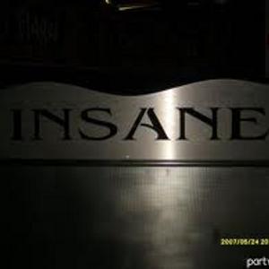 dj Jissiah@Insane