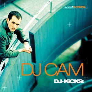 DJ Cam – DJ-Kicks (1997)