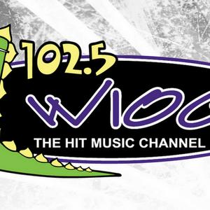 @WIOGMixmasters - #HotZone 2015-02-14 Segment 3 with @DJChewy_USA