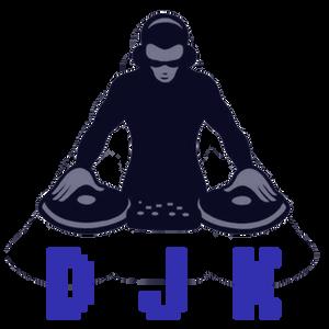 Dance Music Connection - DJ K - Saturday, October 20, 2018
