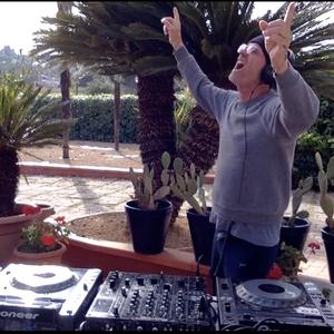 Dino Sole@Sunny Garden Set 09|05|2020