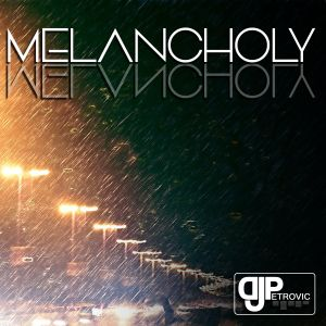 petrovic - melancholy 17#1