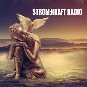 STROM:KRAFT Radio Show June 16th 2017