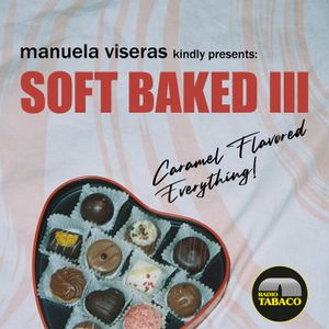 soft baked #3