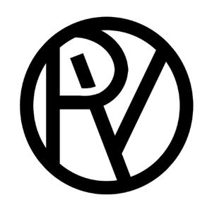 Relevance (AKA Ashley Wedge) Pie Radio 30 Min Sunday Takeover Mix