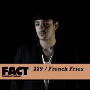 FACT Mix 229: French Fries