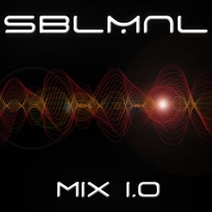 SBLMNL Mix 1.0