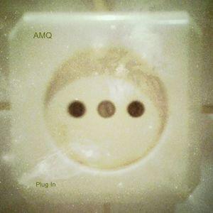 AMQ - Plug In