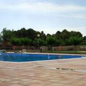 Últims dies per gaudir de les piscines a Flix