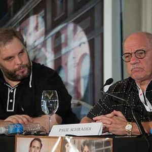 Entrevista Pablo Conde