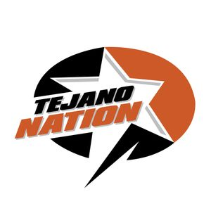 TEJANO NATION RADIO W/ ROMEO AND DJ DRU 5/21/16 SEGMENT B