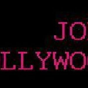 John Hollywood - Summerlicious 2 Promoset