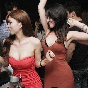 NST - Xoạc không em ơi :))) - Đình Tùng on the mixx