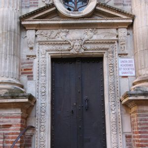 EXPLORATIONS SUR PLACE - Académie des Sciences et Belles Lettres de Toulouse