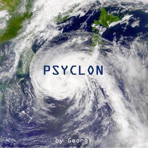 Psyclon