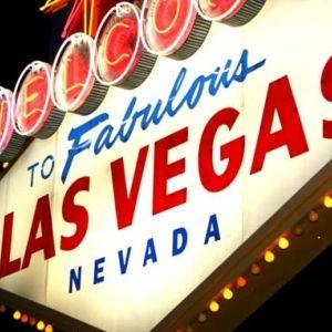 Chris Grant | Vegas 2010