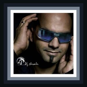Mix 20101211 (Roger Shah) [Lost]