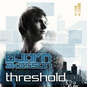 Bjorn Akesson - Threshold 085 (23.05.2013)