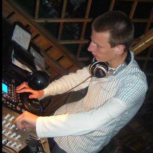 kryniu @ in the mix 09