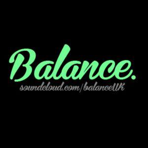 Bass/House/Garage Mix Sept 2013