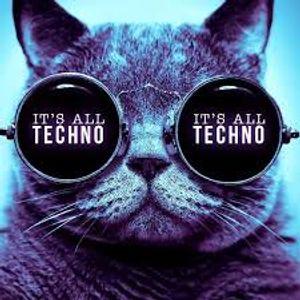 Techno Delight 10