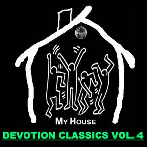 Download house music 80 tags tracks for 80s house music mix