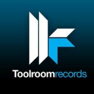 Toolroom Records Music Collection Vol.3