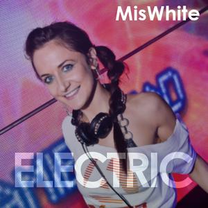 MisWhite - ALL STAR