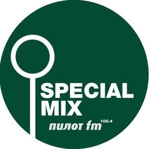 Special_Mix@PilotFM_2012-03-30_KOSTYA_TIHIY