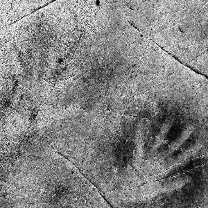 Hasta las piedras hablan - Dosis (II)