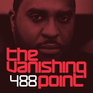 Kaeno - The Vanishing Point 488