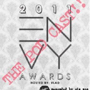 the jacksonville envy awards part 2