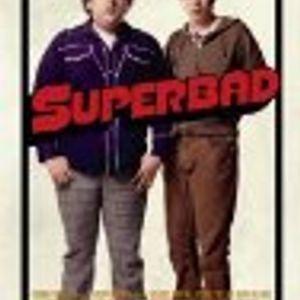 Superbad Mix Featuring Mc.Lovin