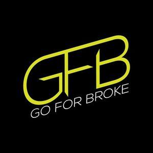 Go for Broke (Feeniks) - Stiff Sessions Vol 04