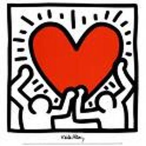 DeBoa Mix Feb 2010 Pod - My Druggy Valentine