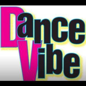 Jimmy Sundance - Dance Vibes