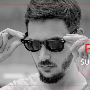 DJ PADO