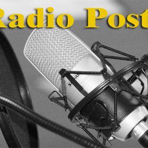 Radio Posta