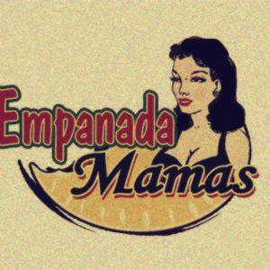 Empanada Mamaz