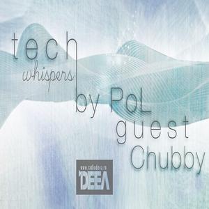 Tech Whispers @Radio Deea