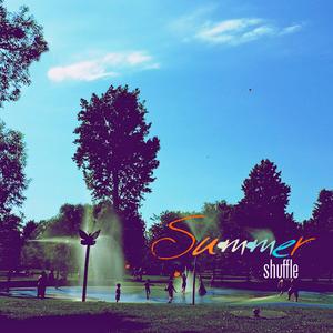 Summer Shuffle