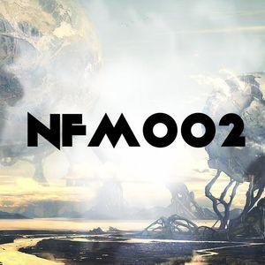 Neurofunk Mix 002 - 87.5bpm - [NFM002]