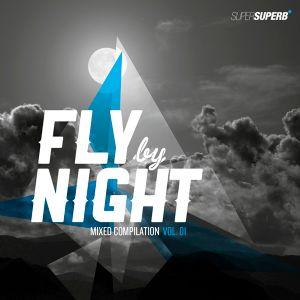 Fly By Night Vol. 1