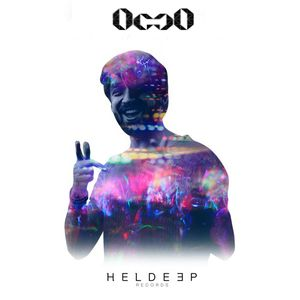Occo - Mix Heldeep 2017