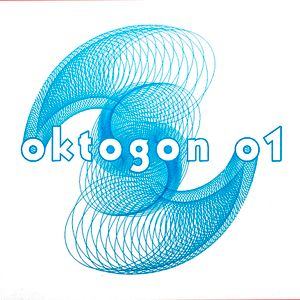 Oktogon 1