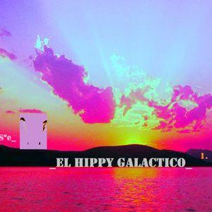 _el Hippy Galactico_agosto 2012_