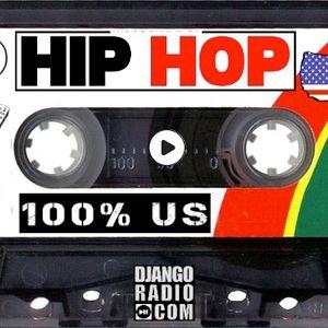 Hip-Hop US 90's