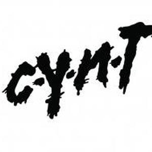 Indo CYNT Residency Battle Mix