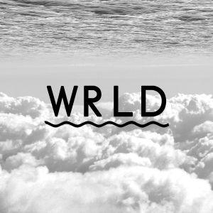 WRLD Mix